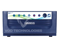 Luminous Home UPS 1500VA Eco Volt+ 1650