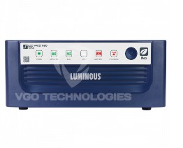 Luminous Eco Watt Neo 1050